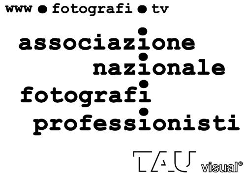 associazione_logo_tauvisual_fotografi_tv_5001