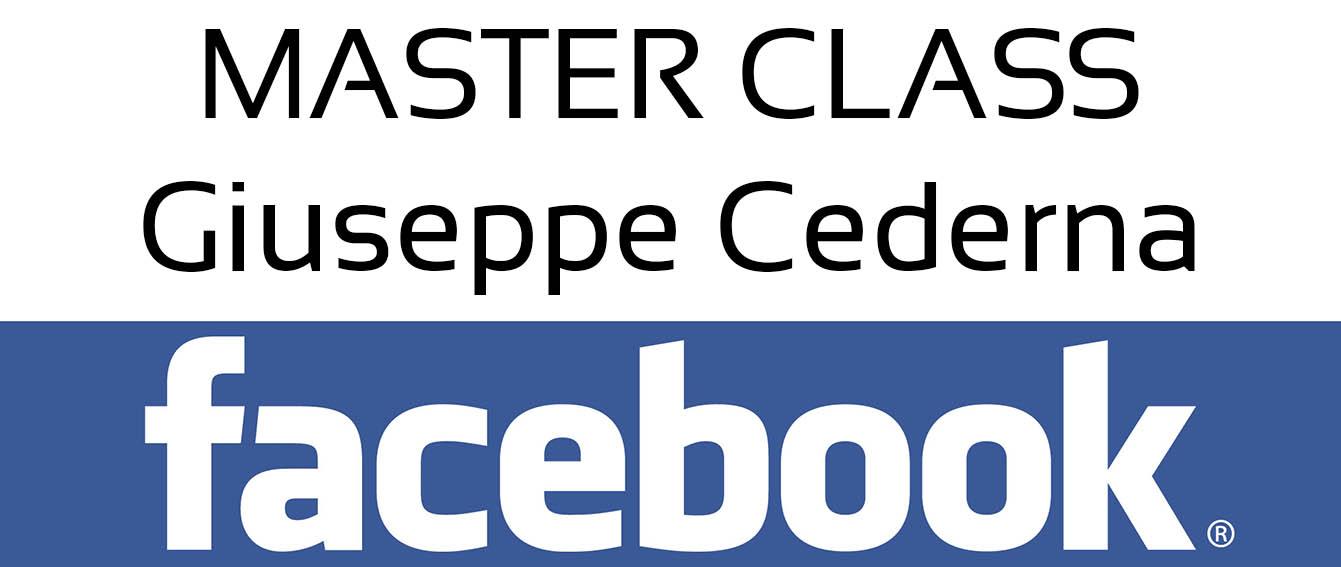 Cedrna FB web