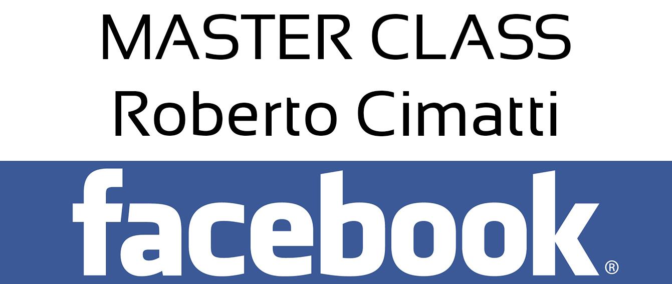 Cimatti FB web