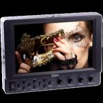 Monitor IKAN 7 pollici, portatile
