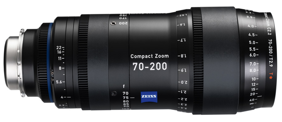 Carl-Zeiss-70-200-T2.9-CZ.2-Compact-Zoom-lens