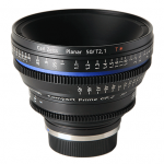 ZEISS_CP2_50mm_Compact_Prime