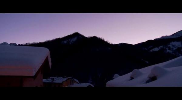 Il Borgo di Valcasotto | Beppino Occelli