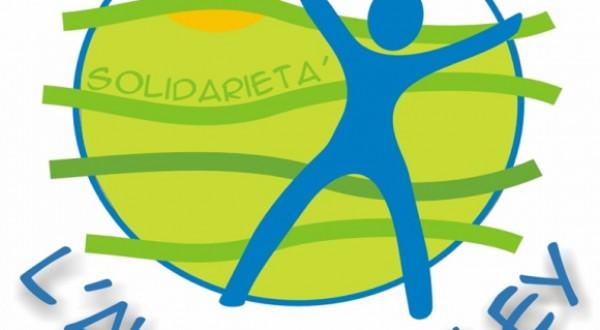 Animazione per l'Alba Volley
