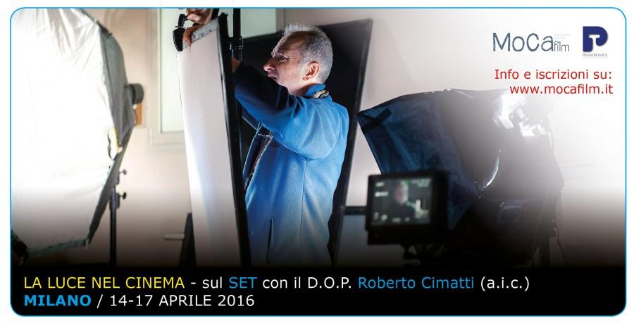 Cimatti - Aprile 2016 copia