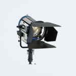 Cinelight Fresnell 2000 WATT