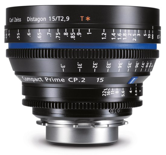 zeiss-cp.2-15mm-1