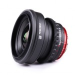 Zeiss PRIME CIRCLE XM – 15mm – f. 2.8