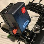 Noleggio Blackmagic CC Pocket 4k con Blueshape