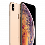 iPhone XS Max 512GB a noleggio