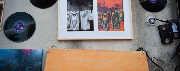 Collisioni 2011   Le foto del 29/05